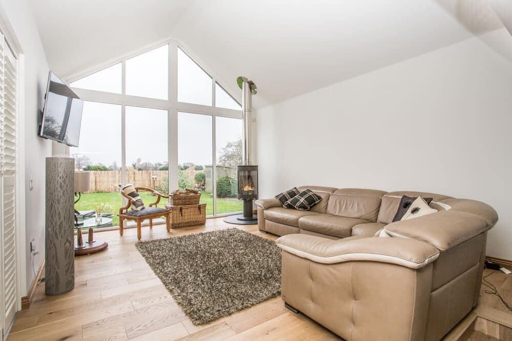 New Build at Beveridge Row, Dunbar 40
