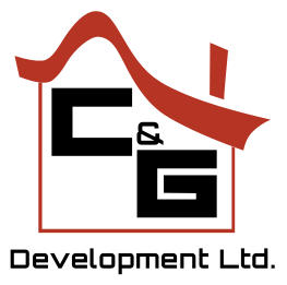 C&G Development Logo small