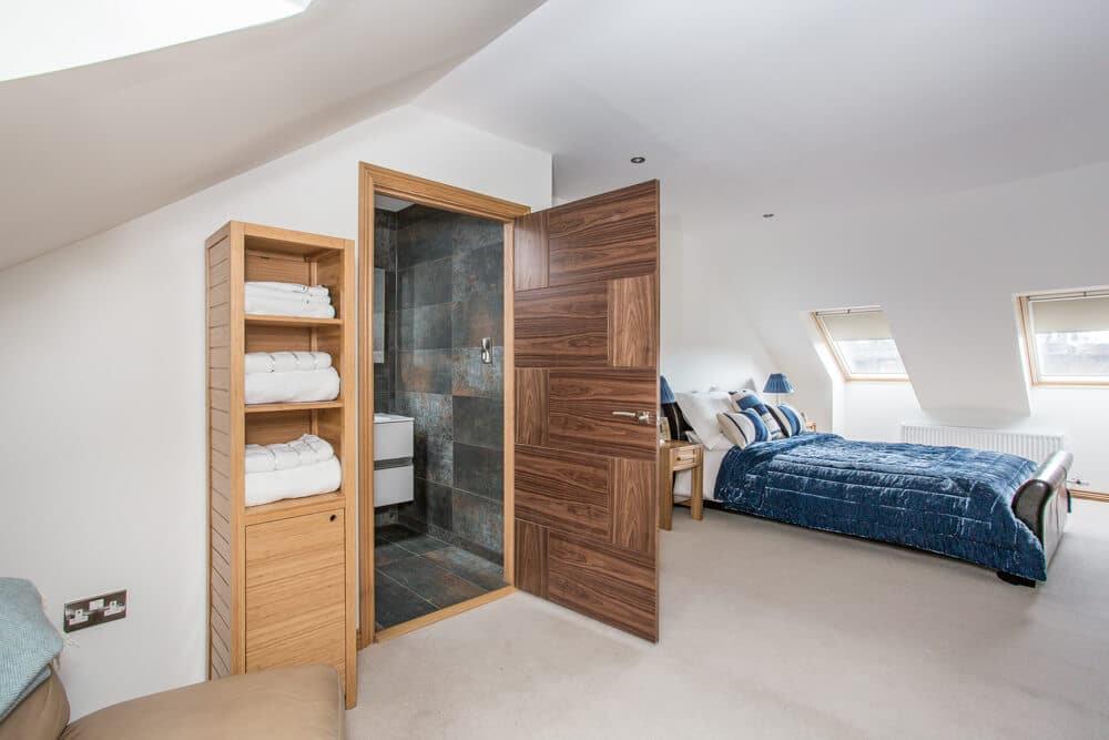 New Build at Beveridge Row, Dunbar 29