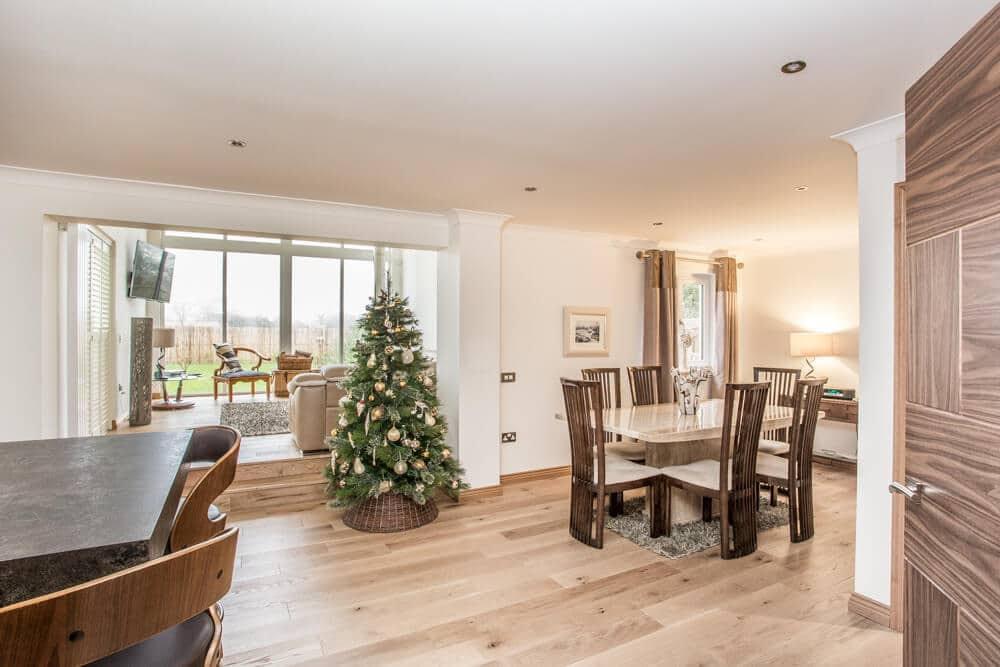 New Build at Beveridge Row, Dunbar 42